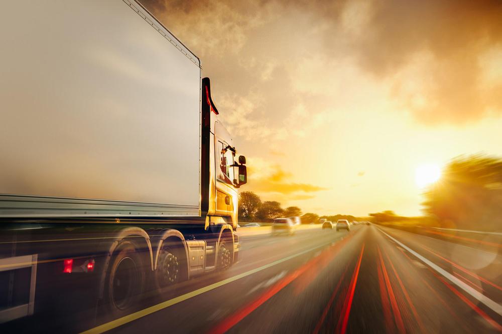 Transport Enquiry