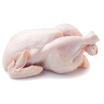 Full Chicken 2,2kg